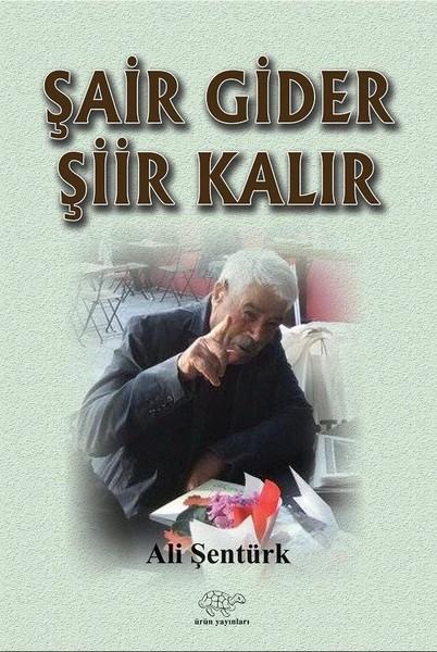 Şair Gider Şiir Kalır.pdf