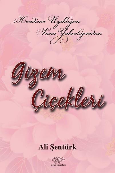 Gizem Çiçekleri.pdf