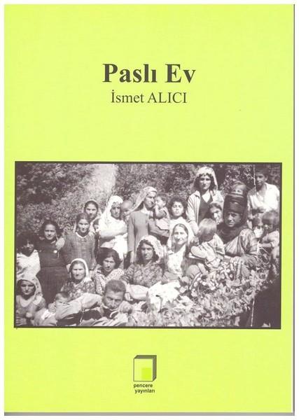 Paslı Ev.pdf