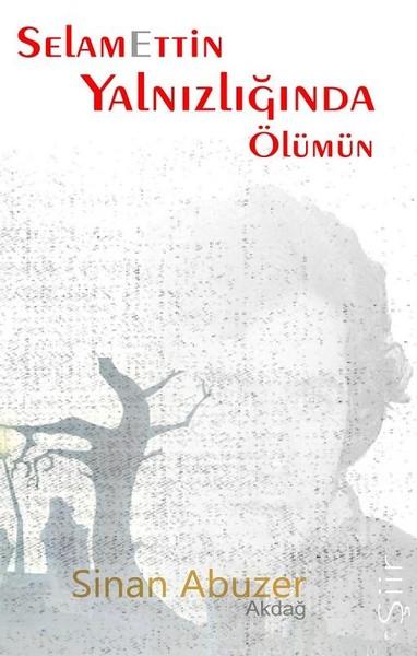 Selamettin Yalnızlığında Ölümün.pdf