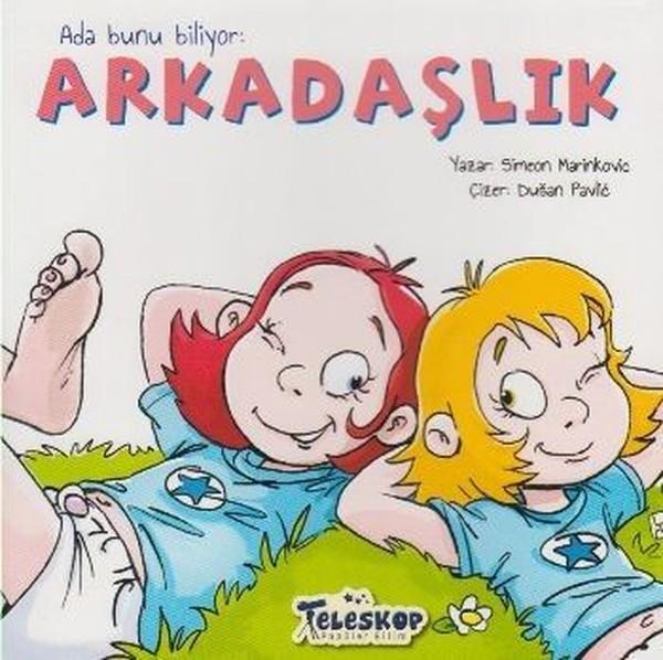 Ada Bunu Biliyor-Arkadaşlık.pdf