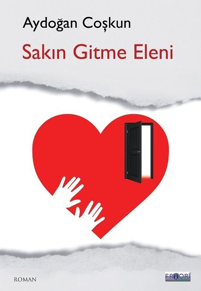 Sakın Gitme Eleni.pdf