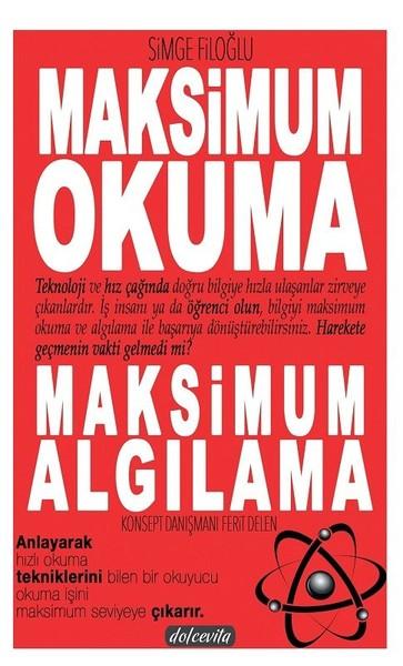 Maksimum Okuma Maksimum Algılama.pdf