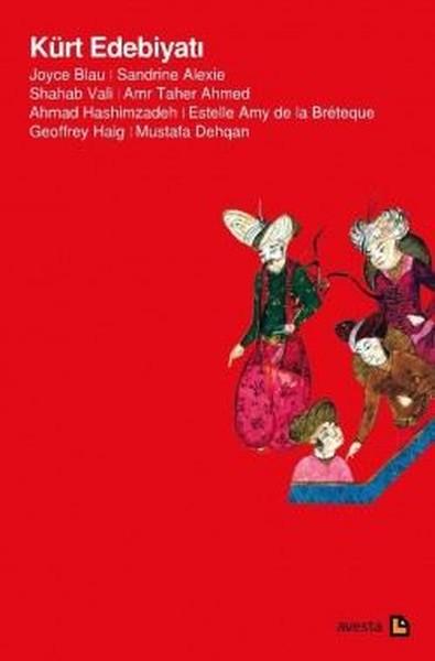 Kürt Edebiyatı.pdf