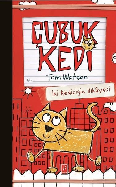 Çubuk Kedi.pdf