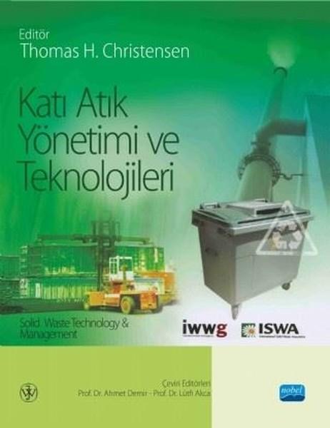 Katı Atık Yönetimi ve Teknolojileri.pdf