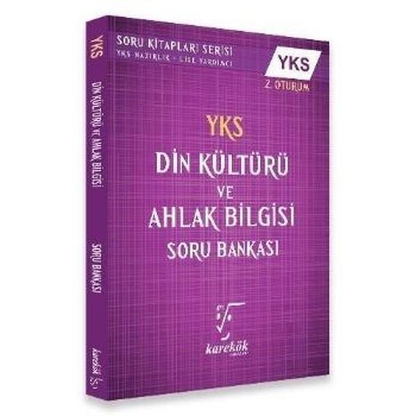 YKS Din Kültürü ve Ahlak Bilgisi Soru Bankası 2.Oturum.pdf