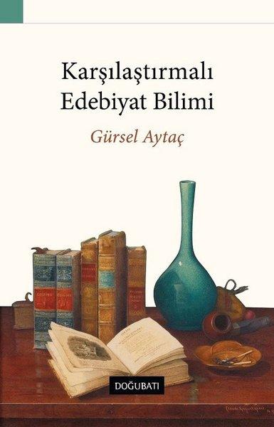Karşılaştırmalı Edebiyat Bilimi.pdf
