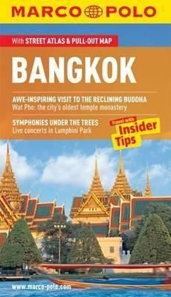 Bangkok Marco Polo Guide (Marco Polo Guides).pdf