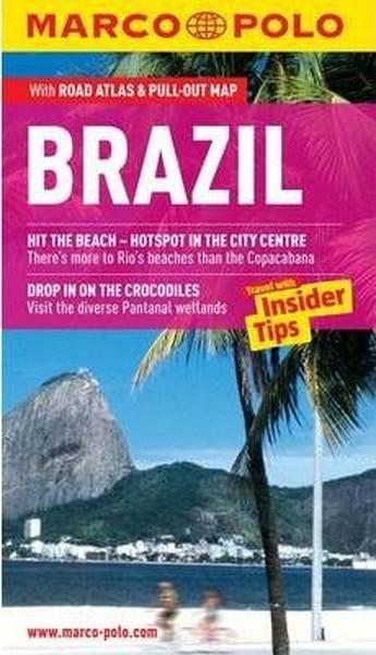 Brazil Marco Polo Pocket Guide (Marco Polo Travel Guides).pdf