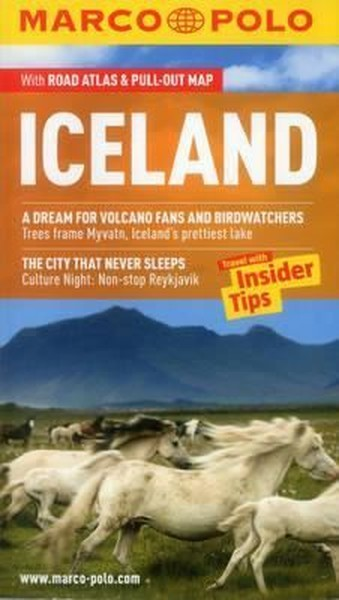 Iceland Marco Polo Pocket Guide (Marco Polo Travel Guides).pdf