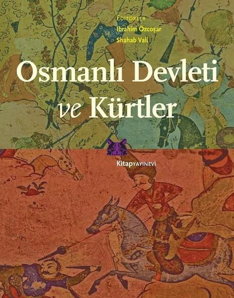Osmanlı Devleti ve Kürtler.pdf