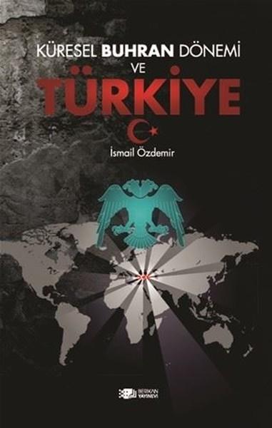 Küresel Buhran Dönemi ve Türkiye.pdf