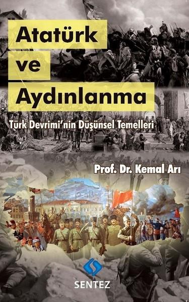 Atatürk ve Aydınlanma.pdf