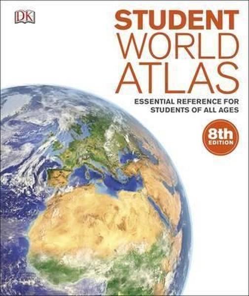 Student World Atlas.pdf