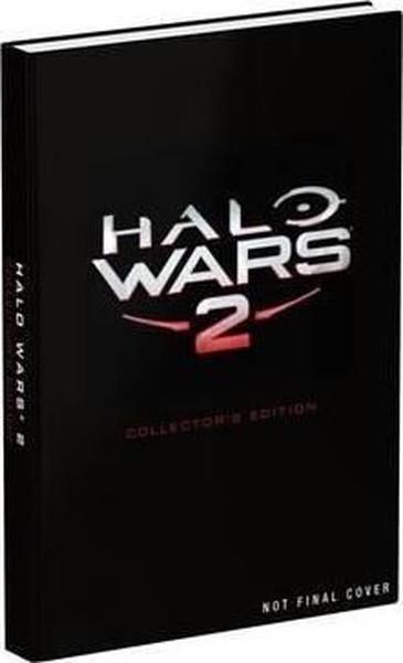 Halo Wars 2.pdf