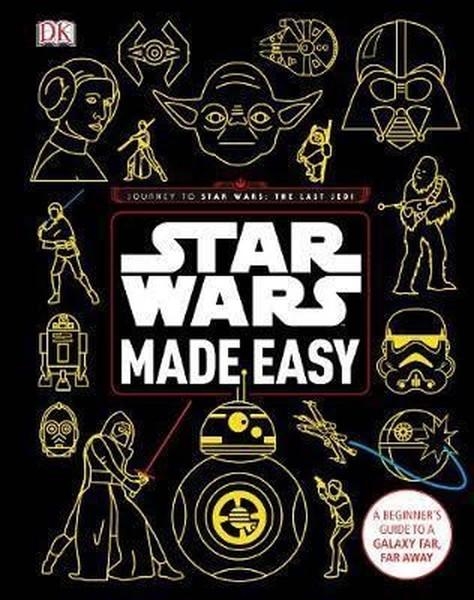 Star Wars Made Easy.pdf