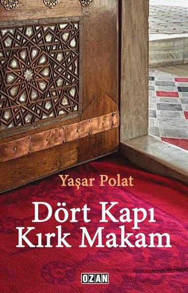 Dört Kapı Kırk Makam.pdf