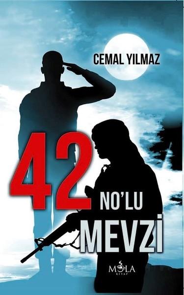 42 Nolu Mevzi.pdf
