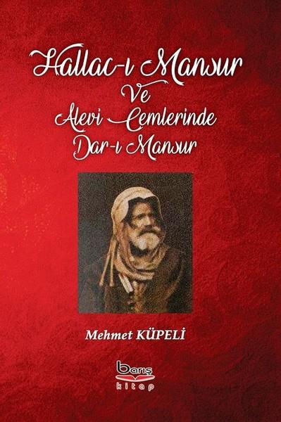 Hallac-ı Mansur ve Alevi Cemlerinde Dar-ı Mansur.pdf