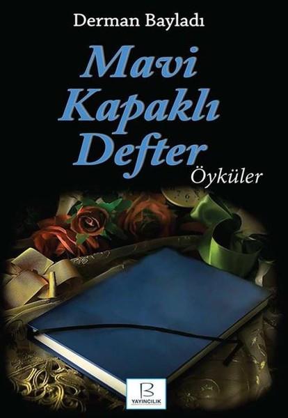 Mavi Kapaklı Defter-Öyküler.pdf