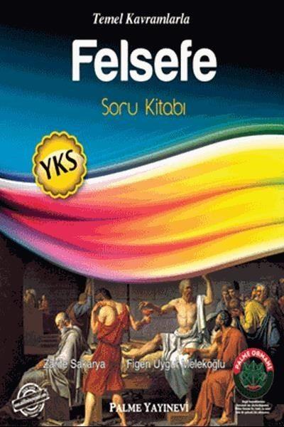 YKS Temel Kavramlarla Felsefe Soru Kitabı.pdf
