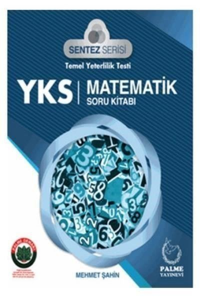 YKS Sentez Serisi Matematik Soru Kitabı.pdf