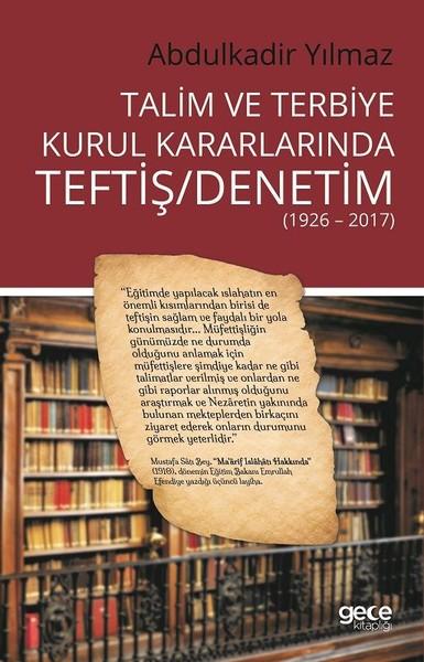 Talim ve Terbiye Kurul Kararlarında Teftiş-Denetim.pdf