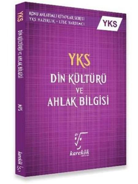 YKS Din Kültürü ve Ahlak Bilgisi Konu Anlatımı.pdf