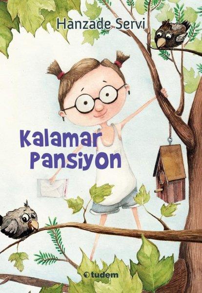 Kalamar Pansiyon.pdf