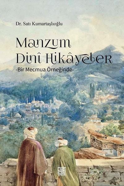 Manzum Dini Hikayeler-Bir Mecmua Örneğinde.pdf