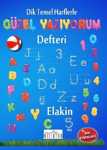 Dik Temel Harflerle Güzel Yazıyorum Defteri.pdf