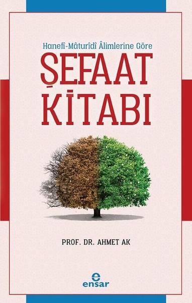 Maturidi Alimlerine Göre Şefaat Kitabı.pdf