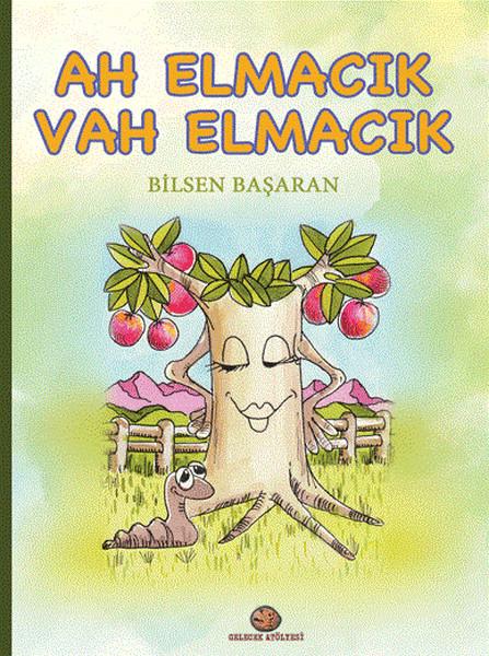 Ah Elmacık Vah Elmacık.pdf