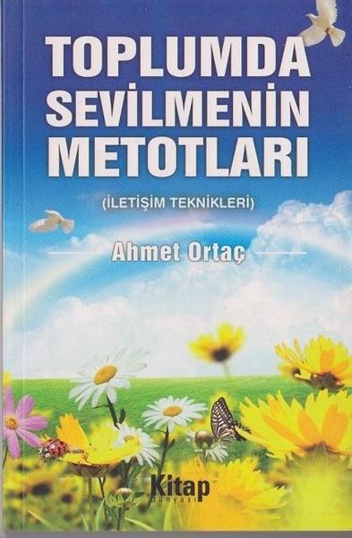 Toplumda Sevilmenin Metotları.pdf