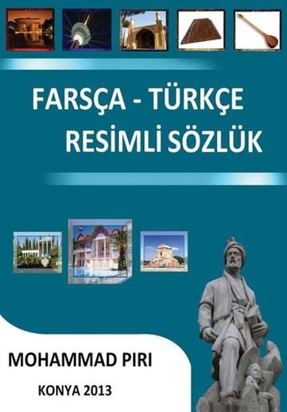 Farsça-Türkçe Resimli Sözlük.pdf