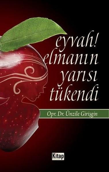Eyvah! Elmanın Yarısı Tükendi.pdf