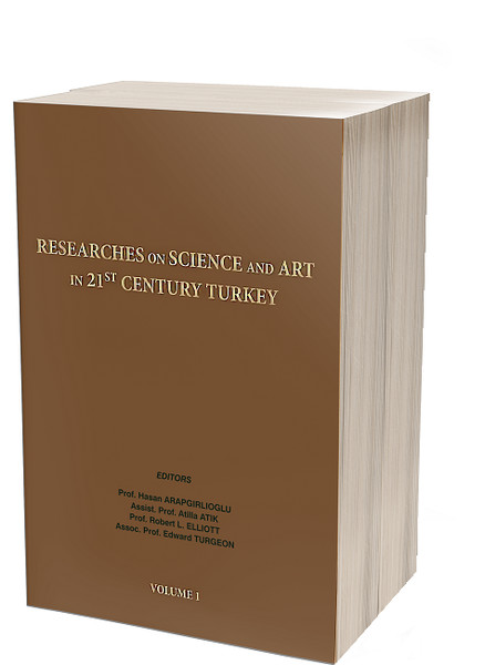 Researches On Science And Art In 21st Century Turkey Volume 1.pdf