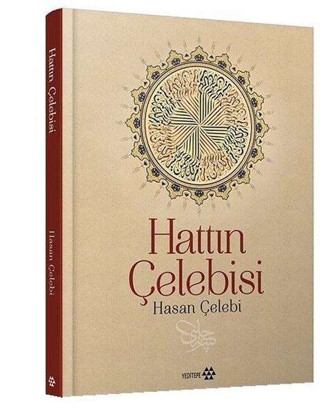 Hattın Çelebisi Hasan Çelebi.pdf