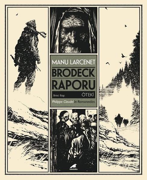 Brodeck Raporu-1.Kitap Öteki Kutulu.pdf