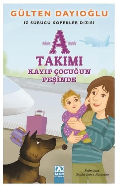 A Takımı-Kayıp Çocuğun Peşinde.pdf