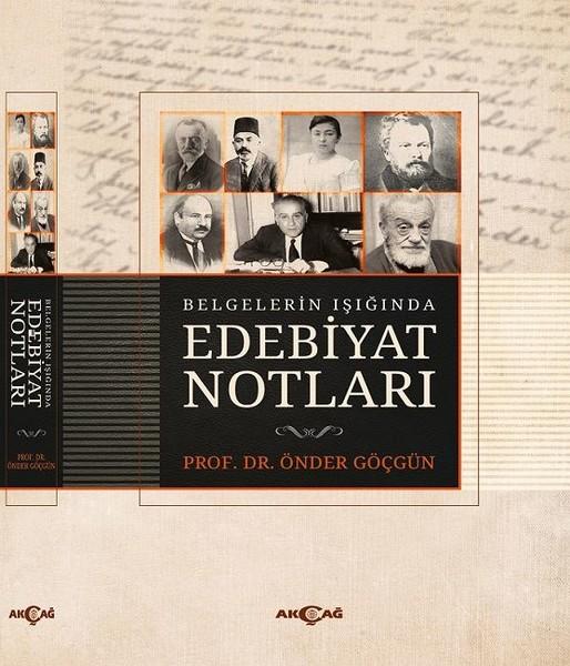 Belgelerin Işığında Edebiyat Notları.pdf
