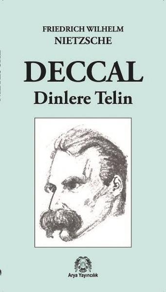 Deccal-Dinlere Telin.pdf
