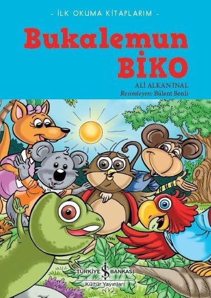 Bukalemun Biko-İlk Okuma Kitaplarım.pdf