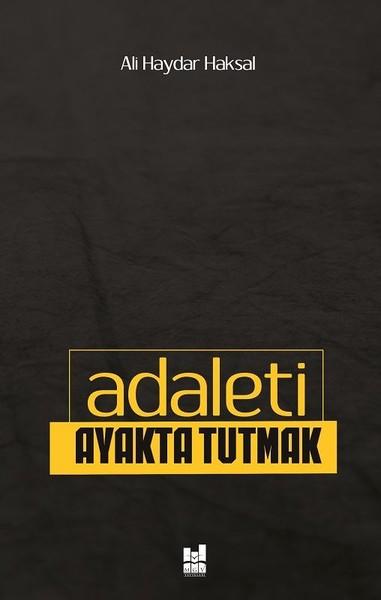 Adaleti Ayakta Tutmak.pdf