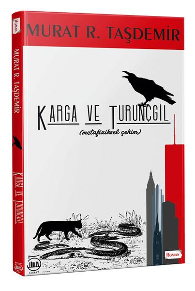 Karga Ve Turunçgil.pdf