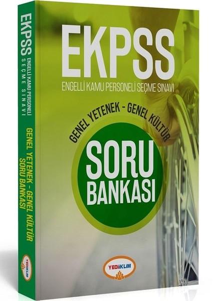 E-KPSS Genel Yetenek-Genel Kültür Soru Bankası.pdf
