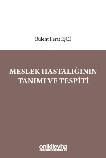 Meslek Hastalığının Tanımı ve Tespiti.pdf