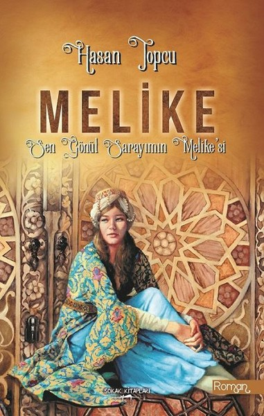 Melike.pdf