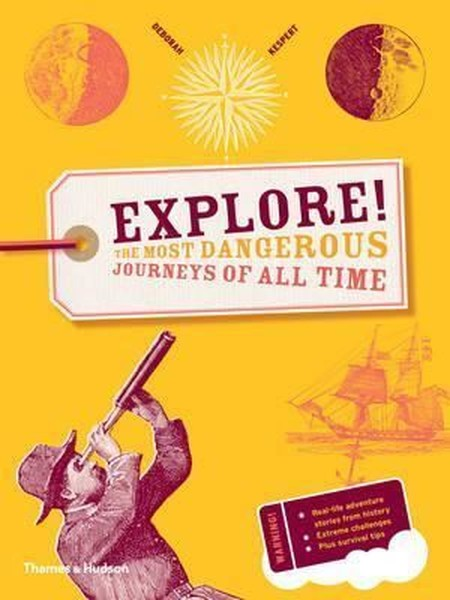 Explore!.pdf